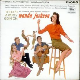 wanda_jackson_-_theres_a_party_goin_on